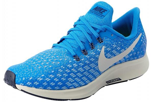 An in depth review of the Nike Air Zoom Pegasus 35 in 2019