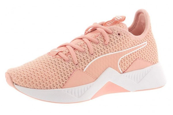 An in depth review of the Puma Incite in 2019