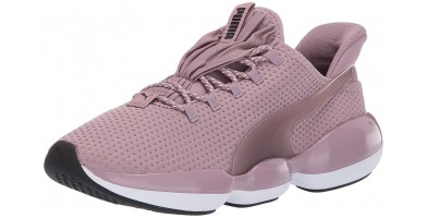 An in depth review of the Puma Mode XT in 2019
