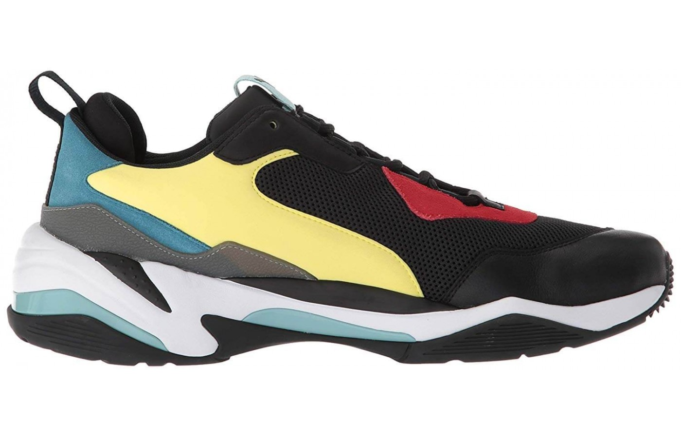 487d70eca9620b Puma Thunder Spectra Reviewed   Rated in 2019