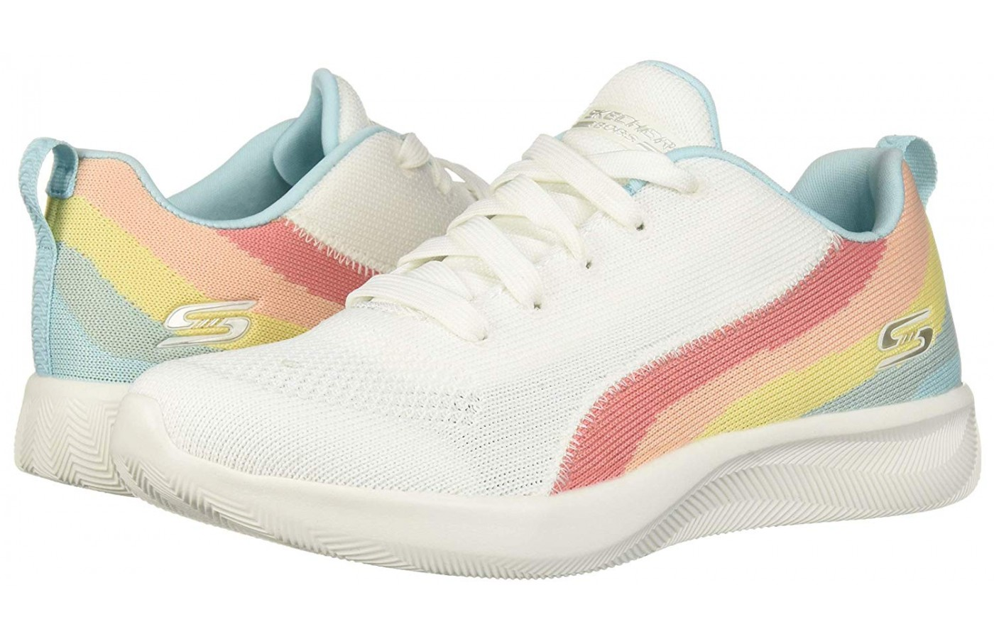 Skechers BOBS Squad 2 Reviewed for