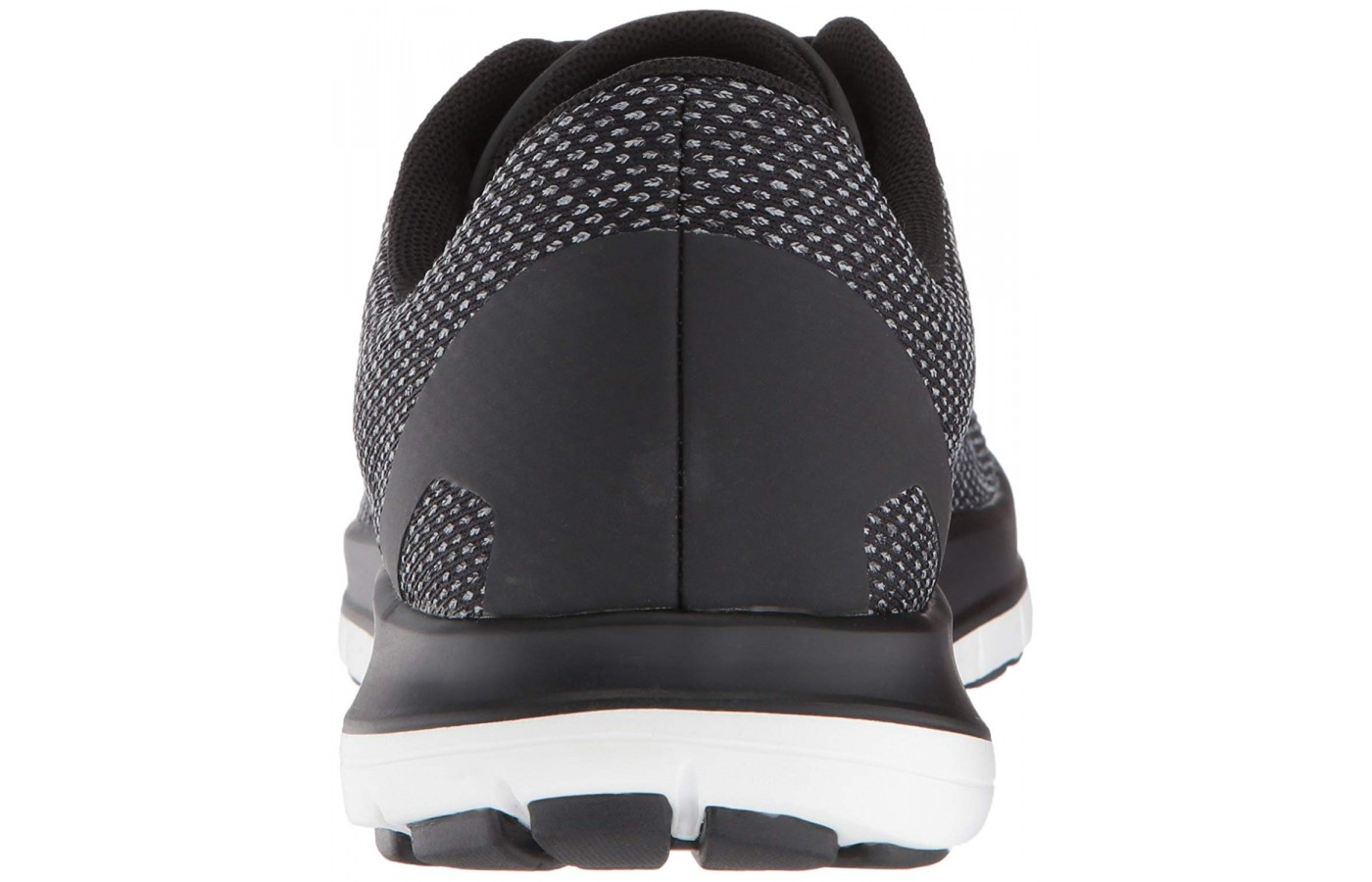 Under Armour Remix Heel