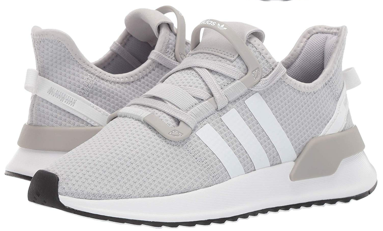 Adidas U Path Run Review - WalkJogRun