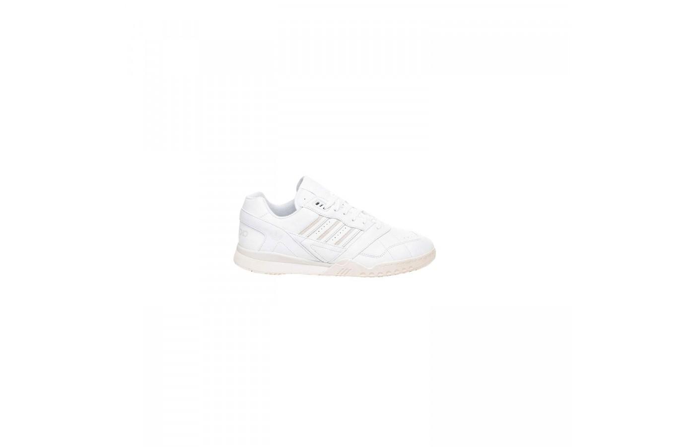 Adidas A.R Angled