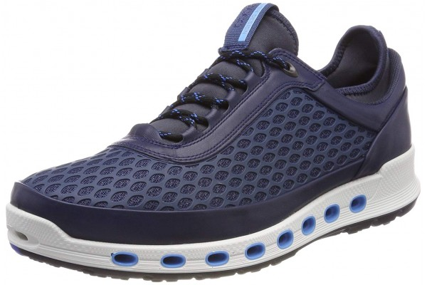 An in depth review of the ECCO Cool 2.0 in 2019