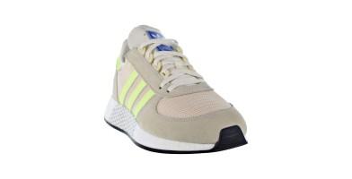 Adidas Marathon Tech  Out