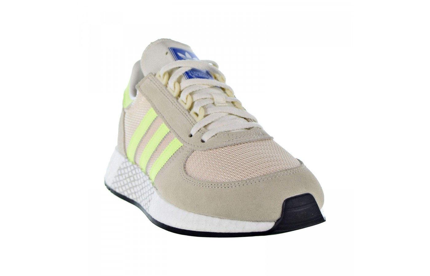 design de qualité 6b428 37cc5 Adidas Marathon Tech Reviewed & Rated in 2019 | WalkJogRun