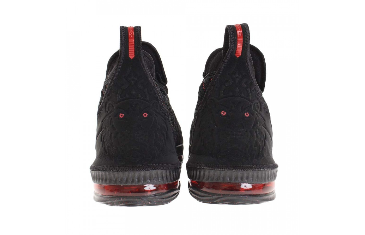 dec27dce94e Nike Lebron 16 Reviewed for Performance in 2019