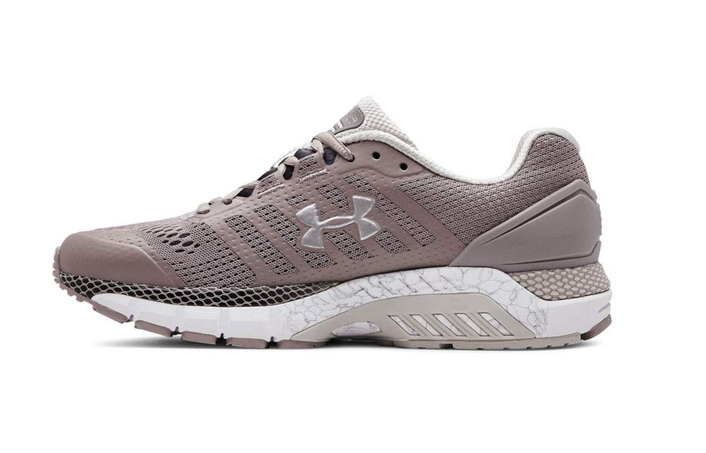 Under Armour HOVR Guardian Angle