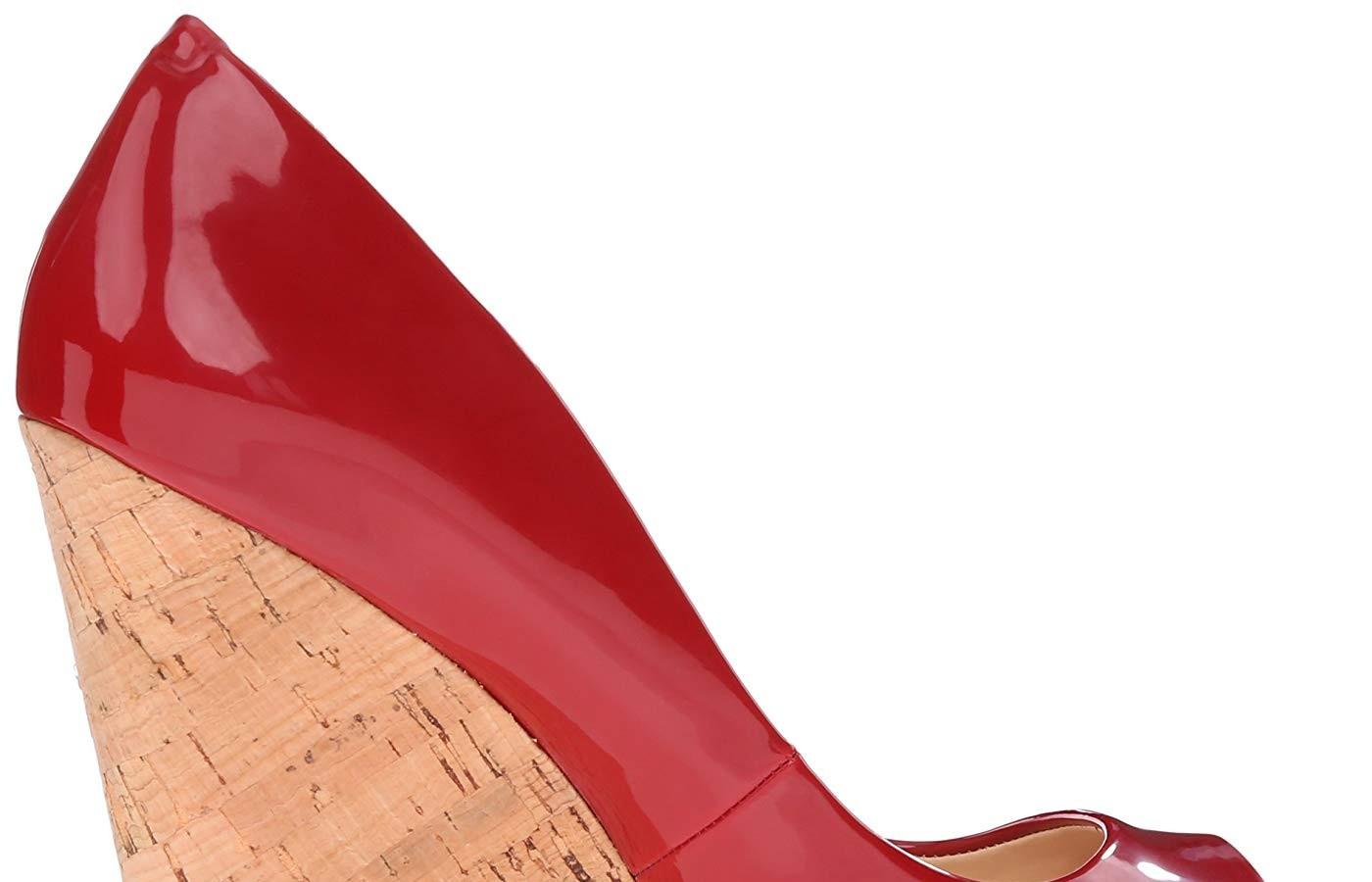 Nike Zoom Rival  Heel