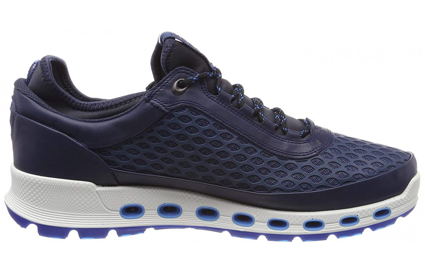 ECCO Cool 2.0 Textile Side