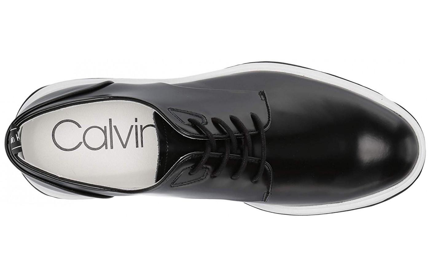 Calvin Klein Patsy Upper