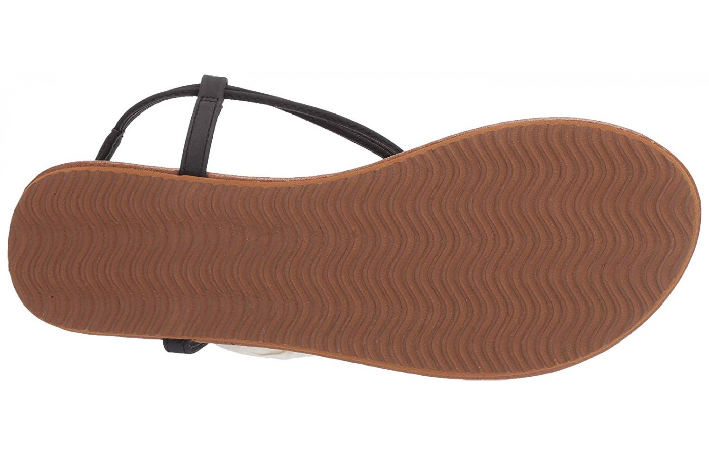 Billabong Strand Walk Sole