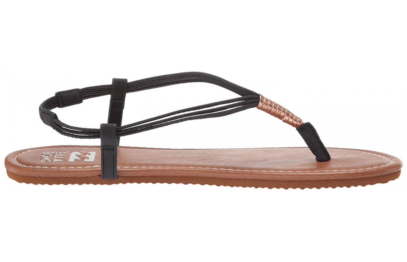 Billabong Strand Walk Outsole