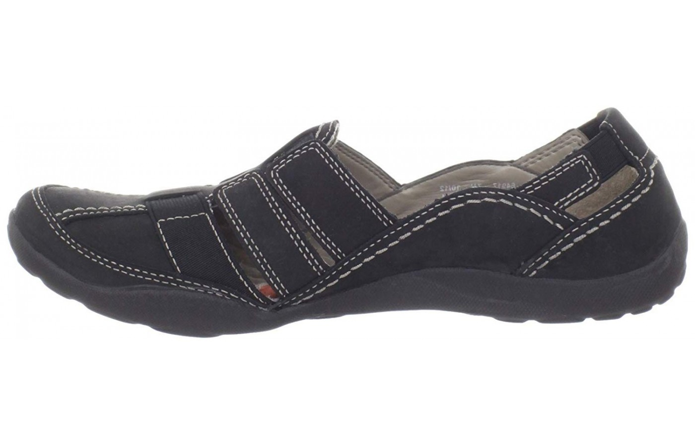 Clarks Haley Stork Insole