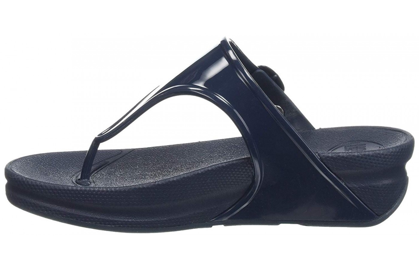 FitFlop Superjelly Outsole