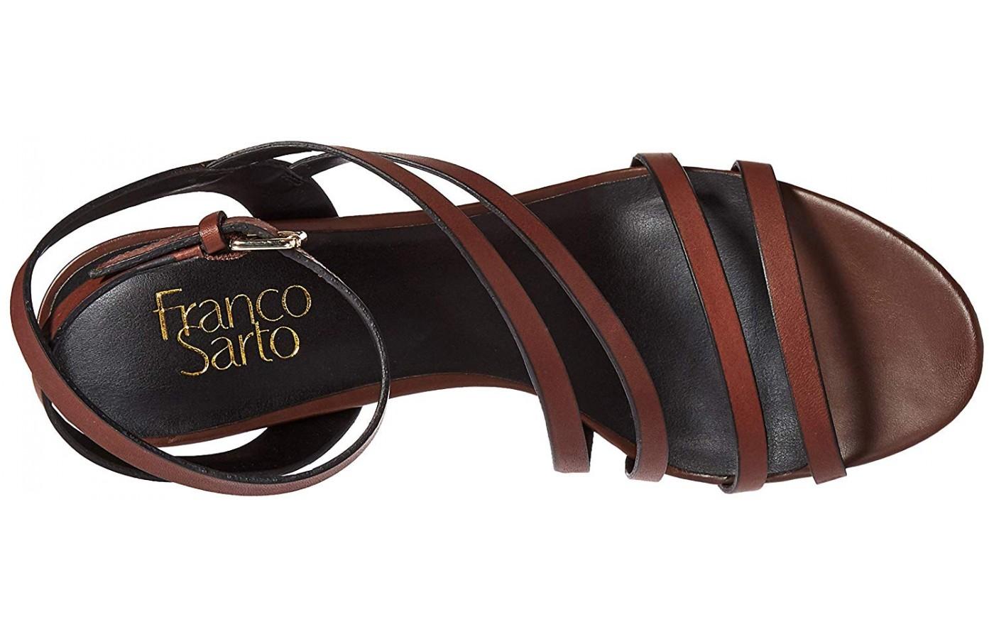 Franco Sarto Maryann 4