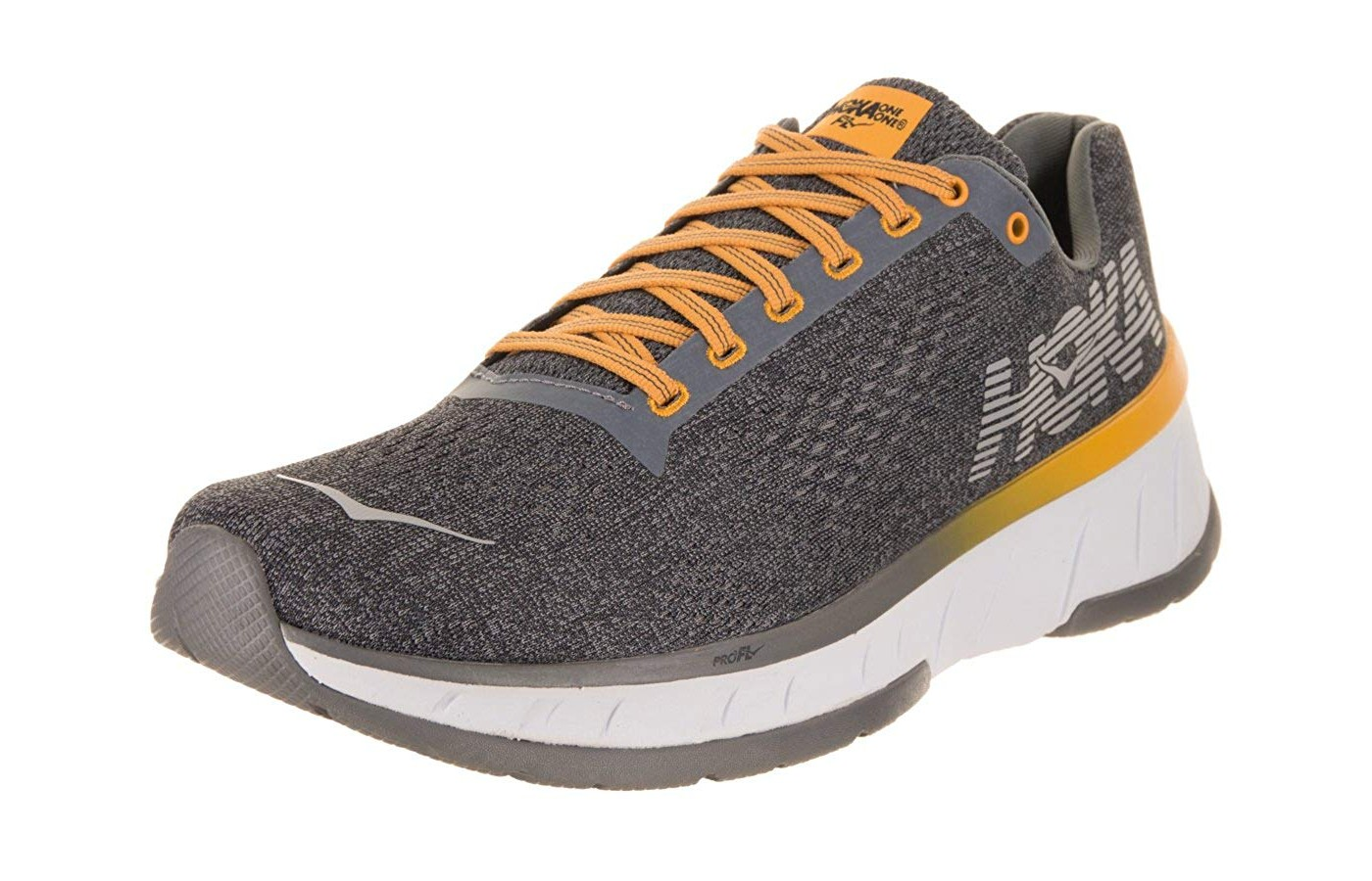 2d688f5c16 Hoka One One Cavu 2 Reviewed & Rated in 2019 | WalkJogRun