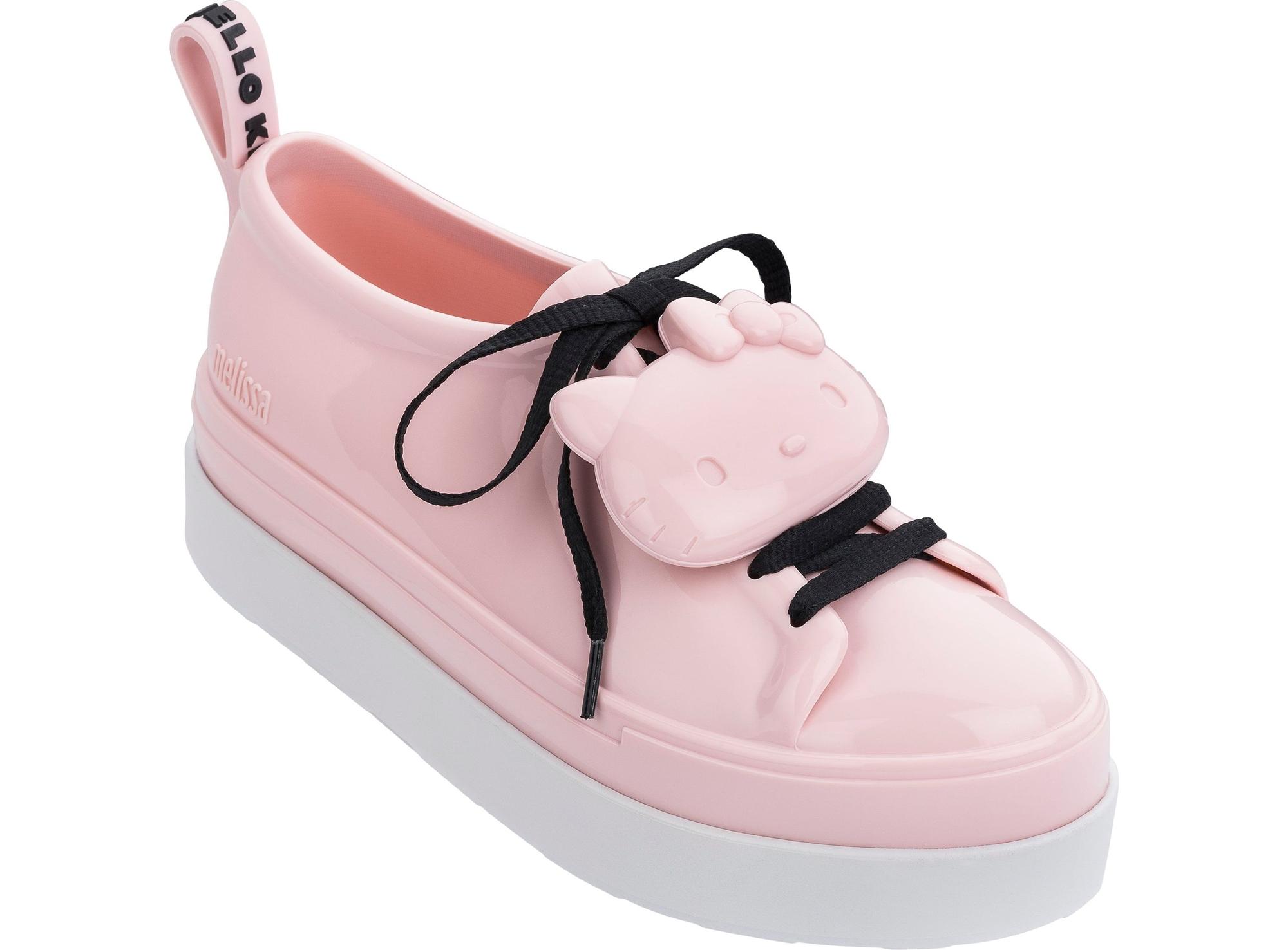 Melissa BE + Hello Kitty Sneaker