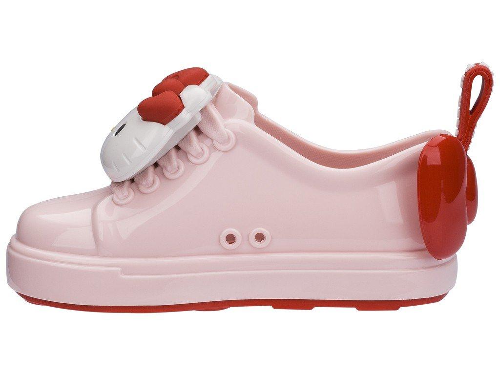 Melissa BE + Hello Kitty Sneaker 3