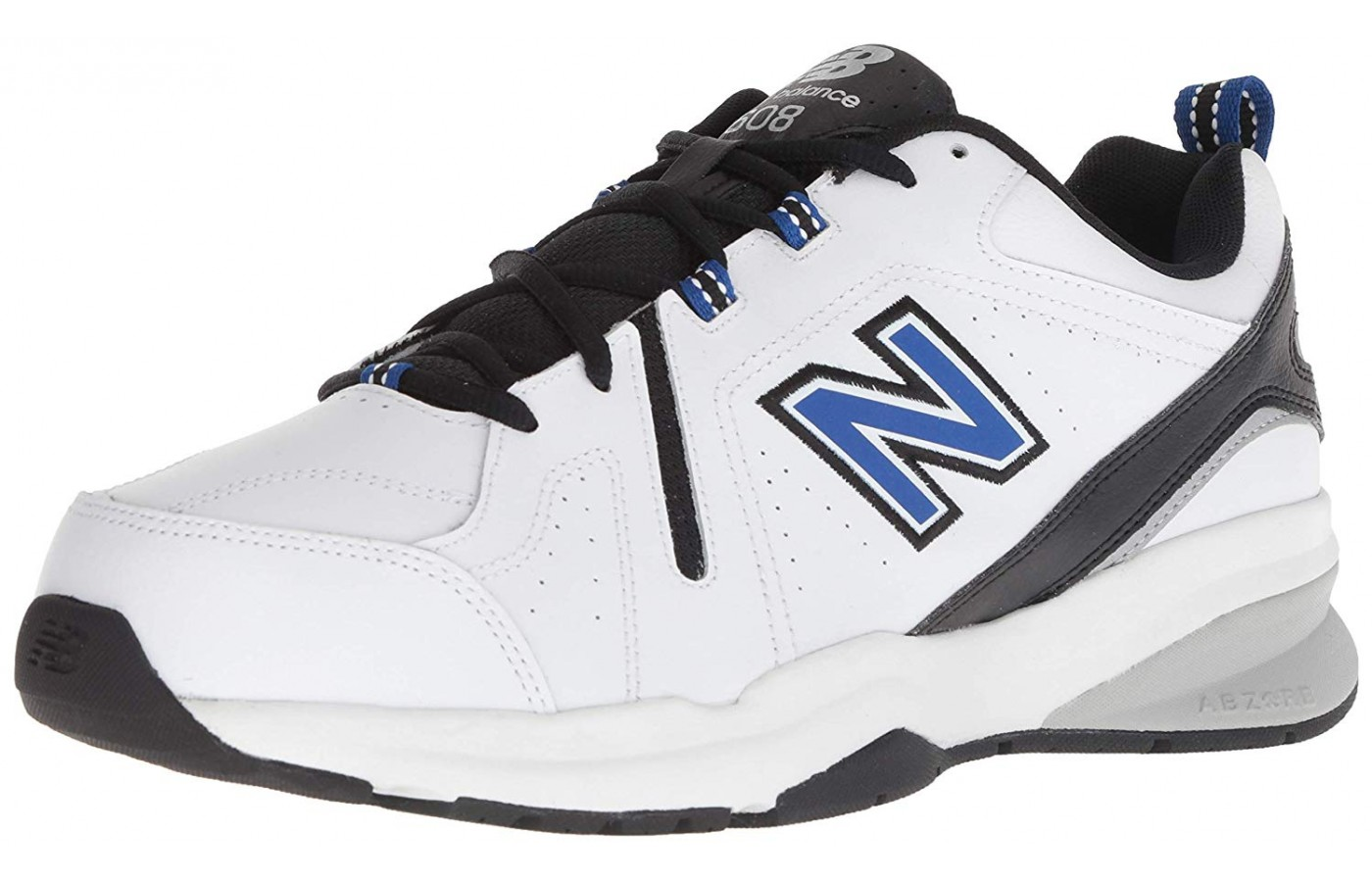New Balance 608v5 Reviewed & Rated in 2019 | WalkJogRun