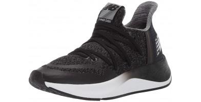 New Balance Cypher Run v2 neutral cushioned running shoe