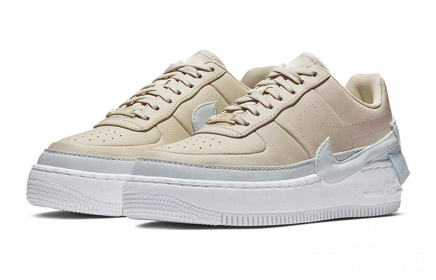 Rock bottom Prices Nike Air Force 2019 Air Force 1 Premium