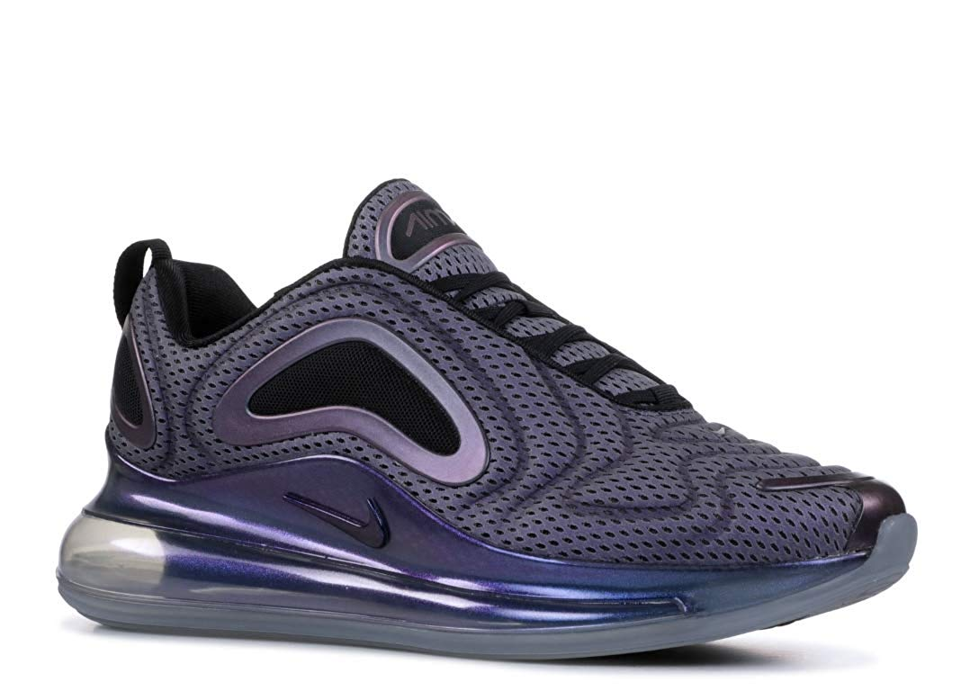 buy popular 9a43d d7e95 Nike Air Max 720 Reviewed for Comfort in 2019   WalkJogRun