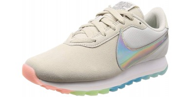 Nike Pre-Love O.X