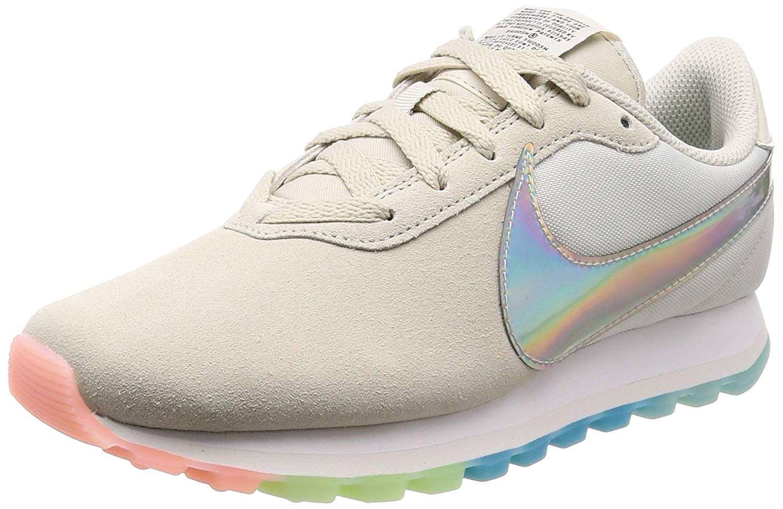 Nike Pre-Love O.X Reviewed \u0026 Rated in