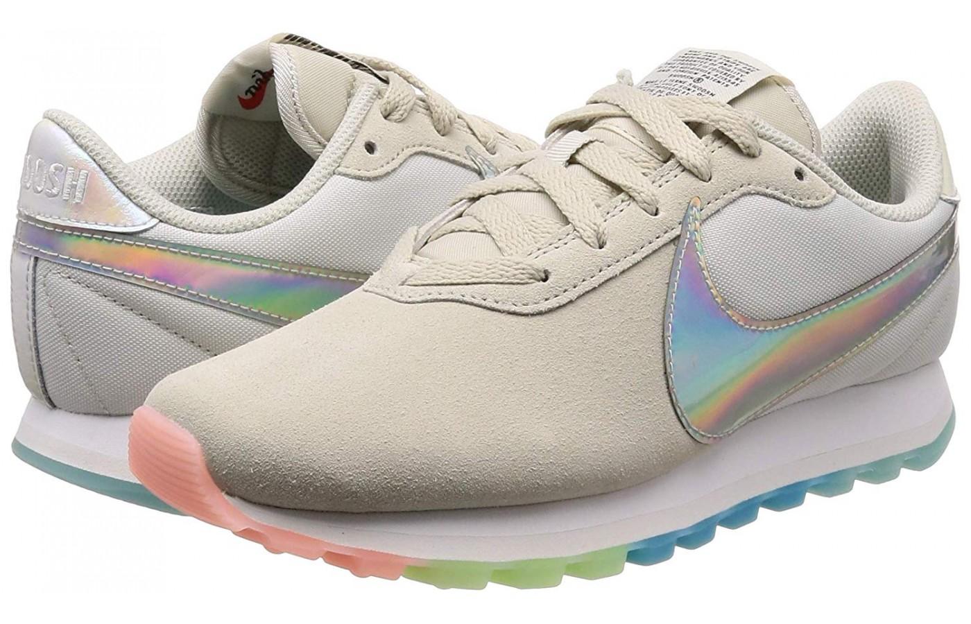 Nike Pre-Love O.X 1