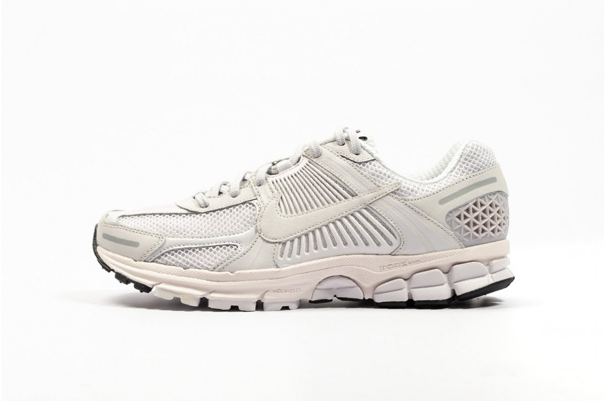 9a911c3c13b5 Nike Zoom Vomero 5 Reviewed   Rated in 2019