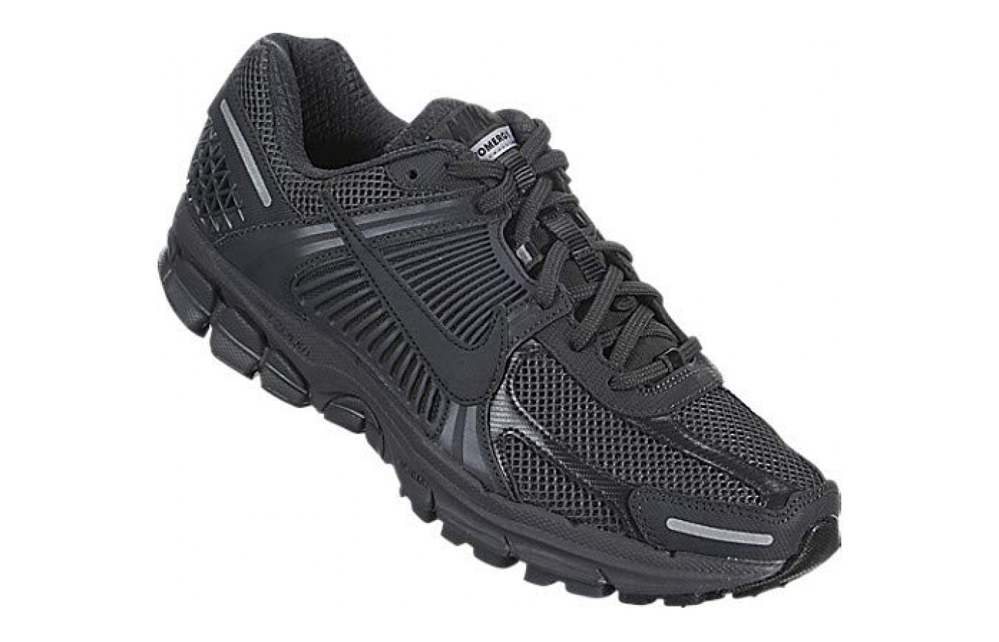 9c469bbe45a1b Nike Zoom Vomero 5 Reviewed & Rated in 2019 | WalkJogRun