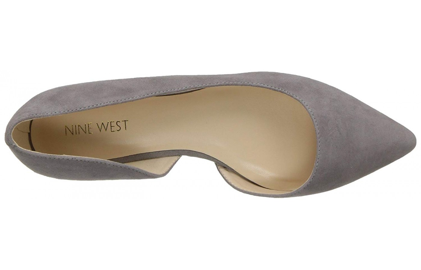 Nine West Saige Upper