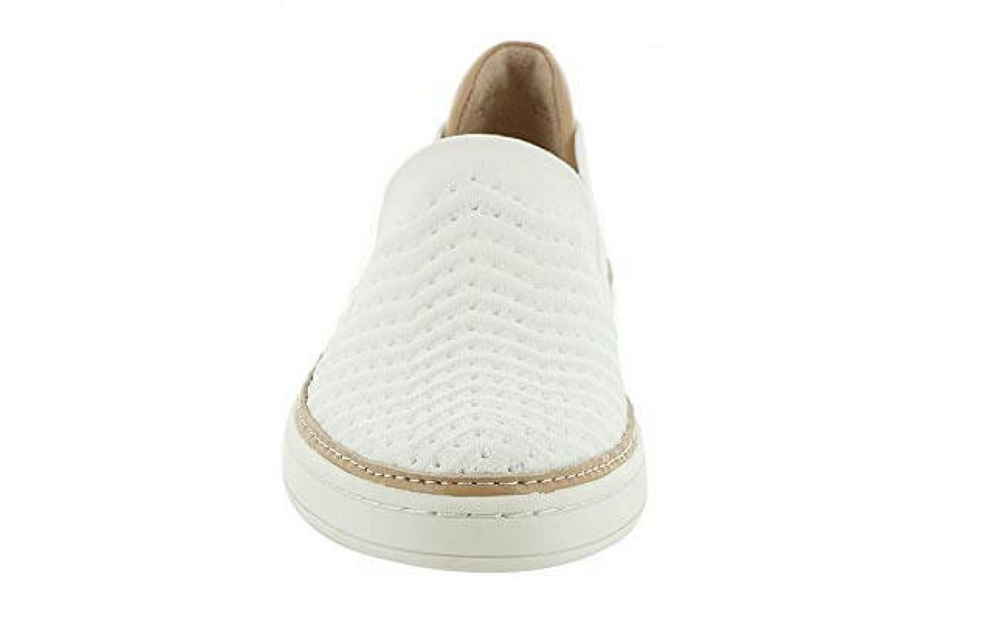 Ugg Sammy Chevron Toe