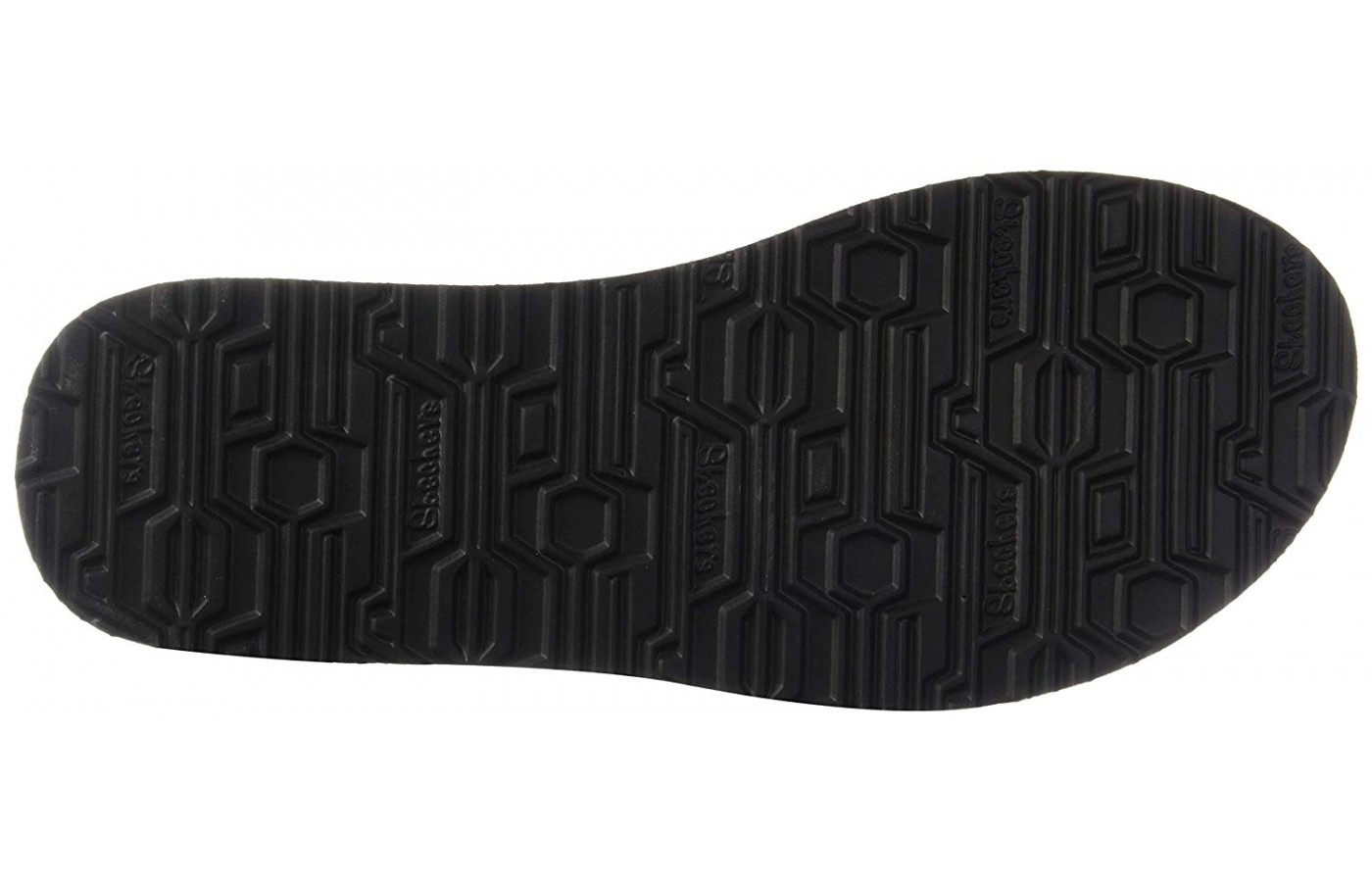 Skechers Meditation - Rock Crown Sole