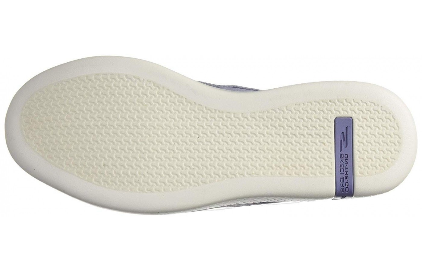 skechers on the go glide review