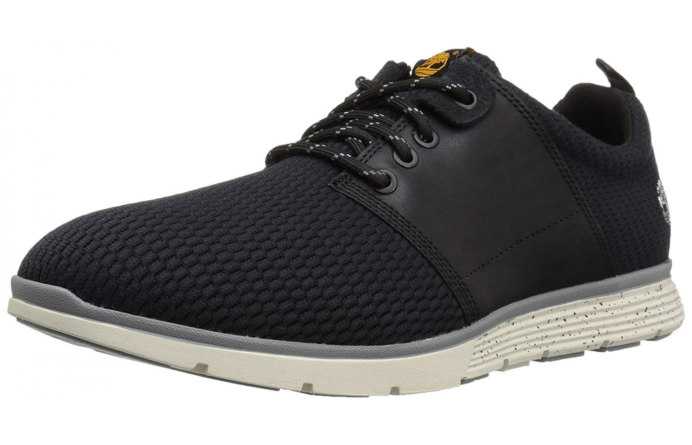 Timberland Killington Oxford angle