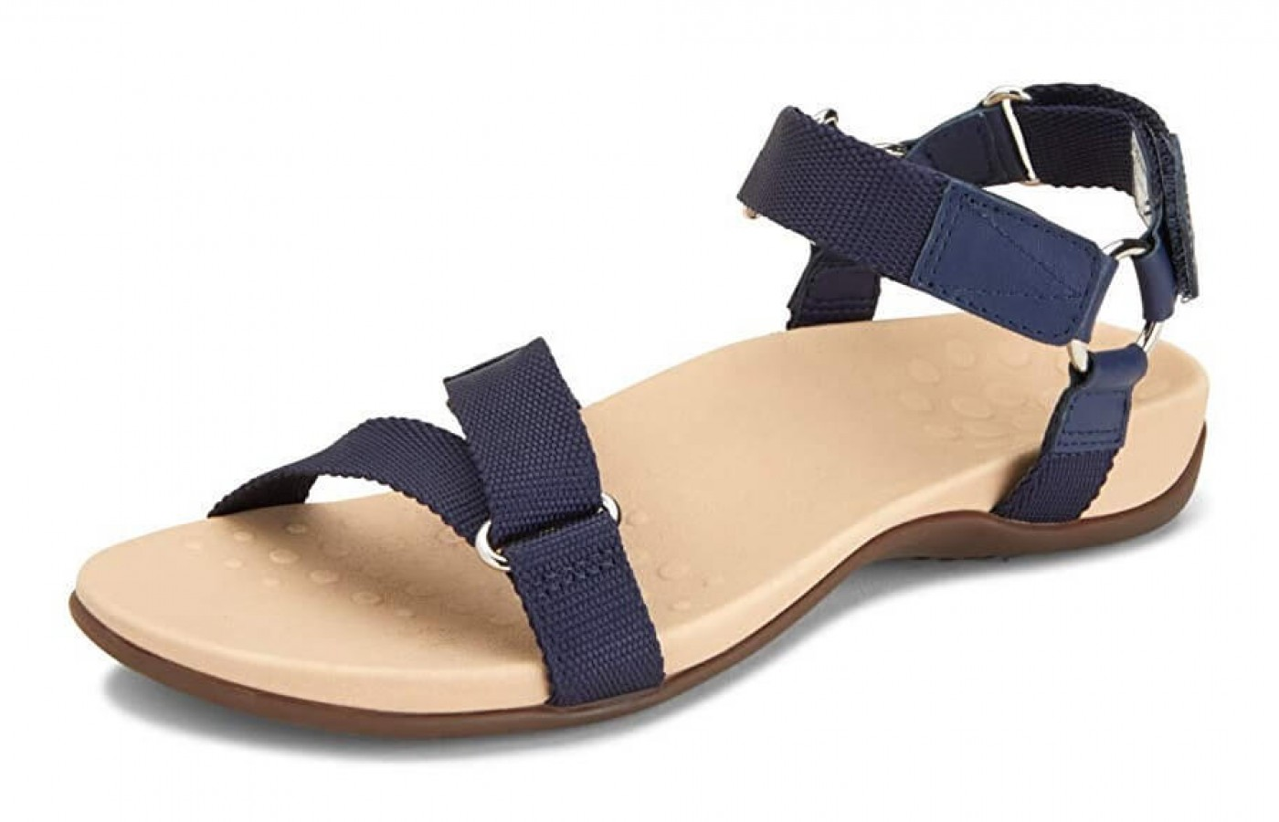 73df7a915dc Vionic Rest Candace Sandal Reviewed   Rated in 2019