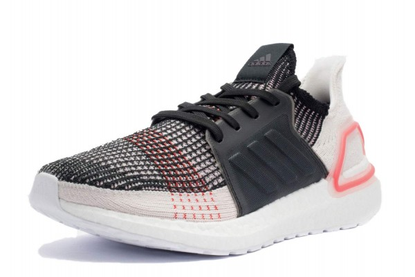 An In Depth Review of the Adidas Ultraboost 19 in 2019