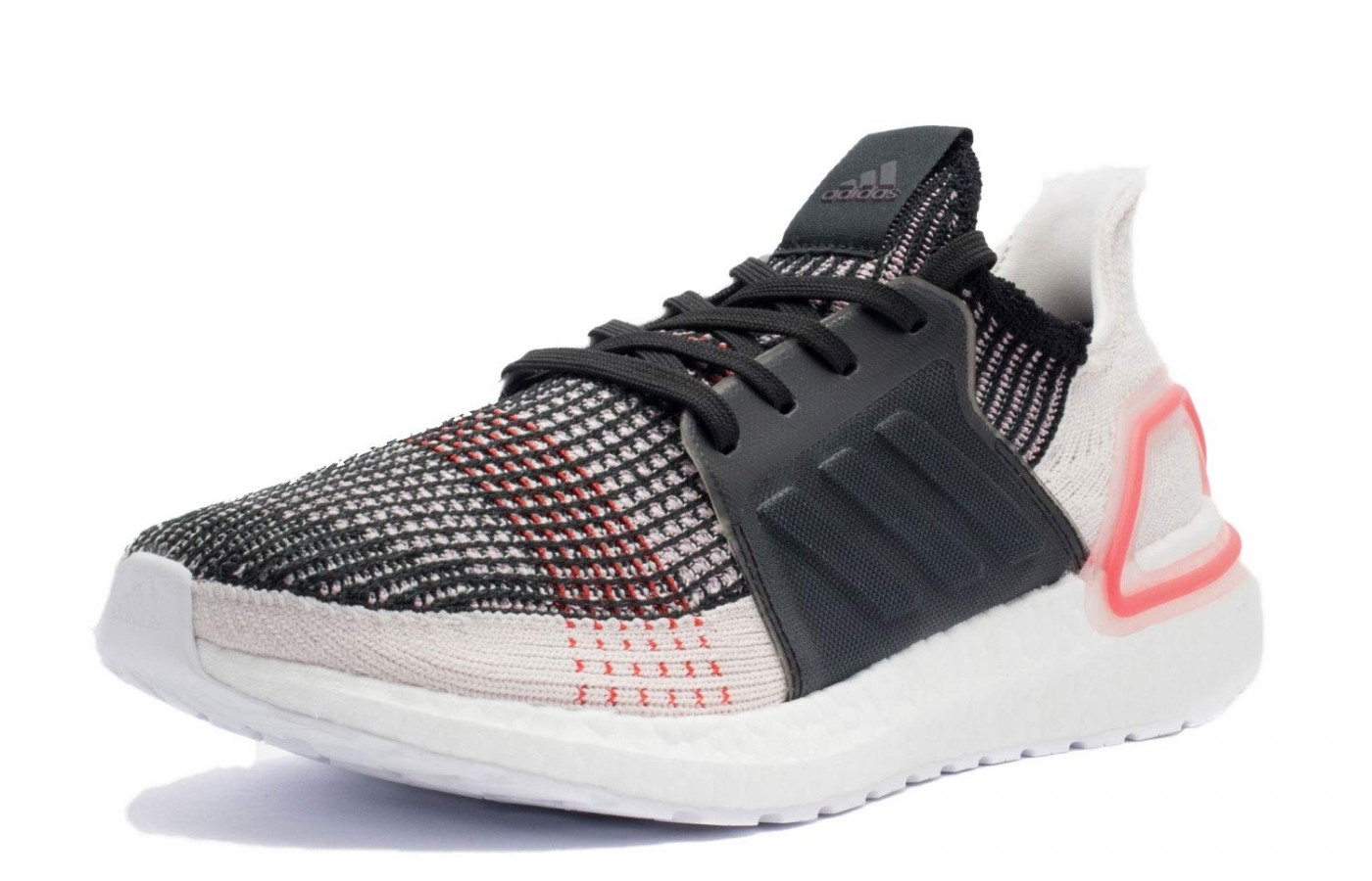 eec2c3f7652 Adidas Ultraboost 19 Reviewed   Rated in 2019