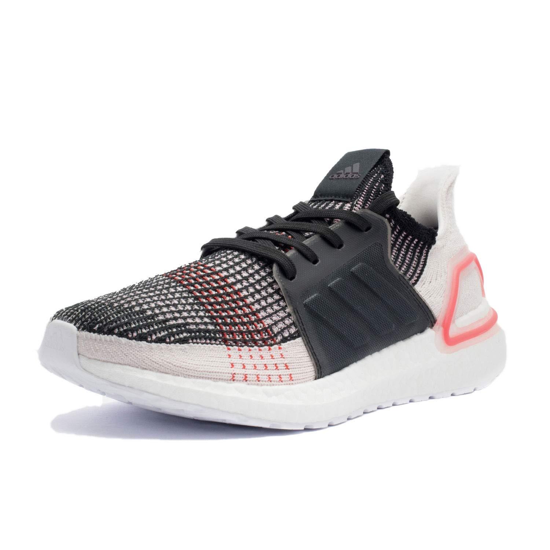 best sneakers 47fa3 4e9d1 Adidas Ultraboost 19 Reviewed   Rated in 2019   WalkJogRun