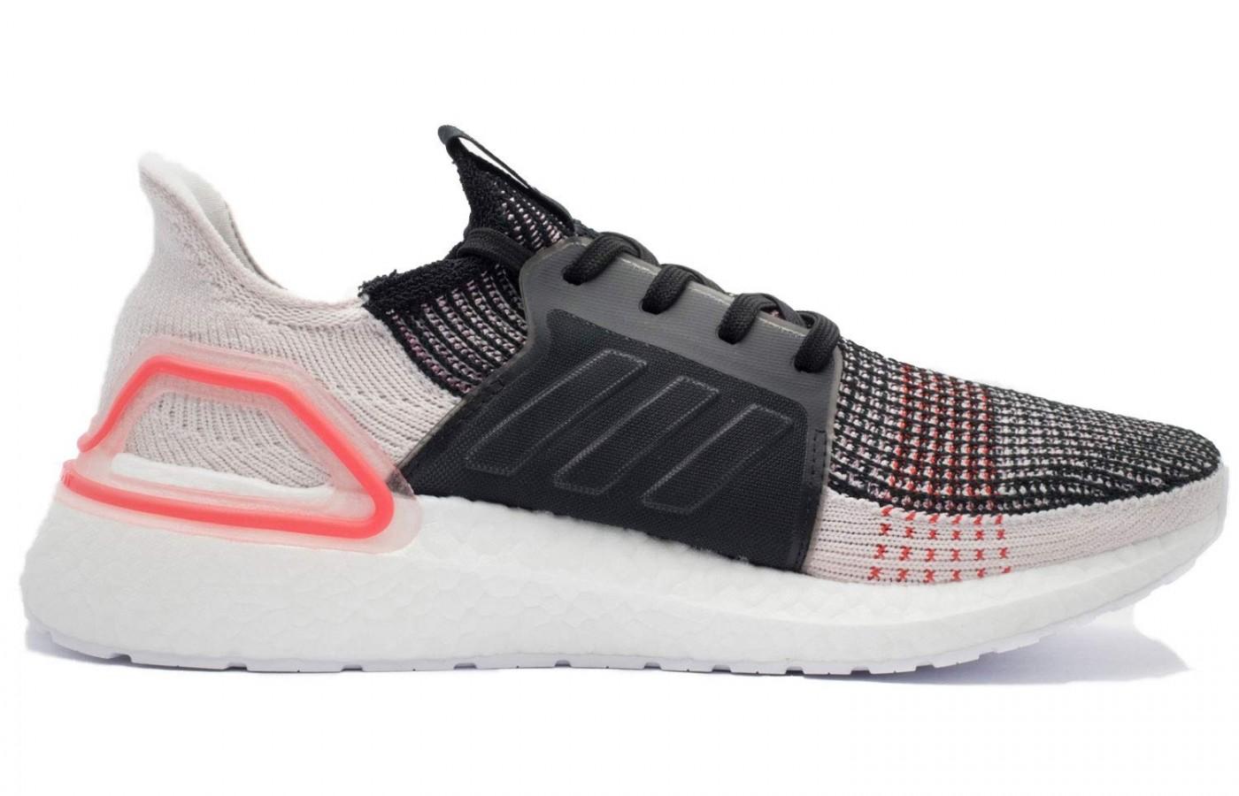 Adidas Ultraboost 19 1