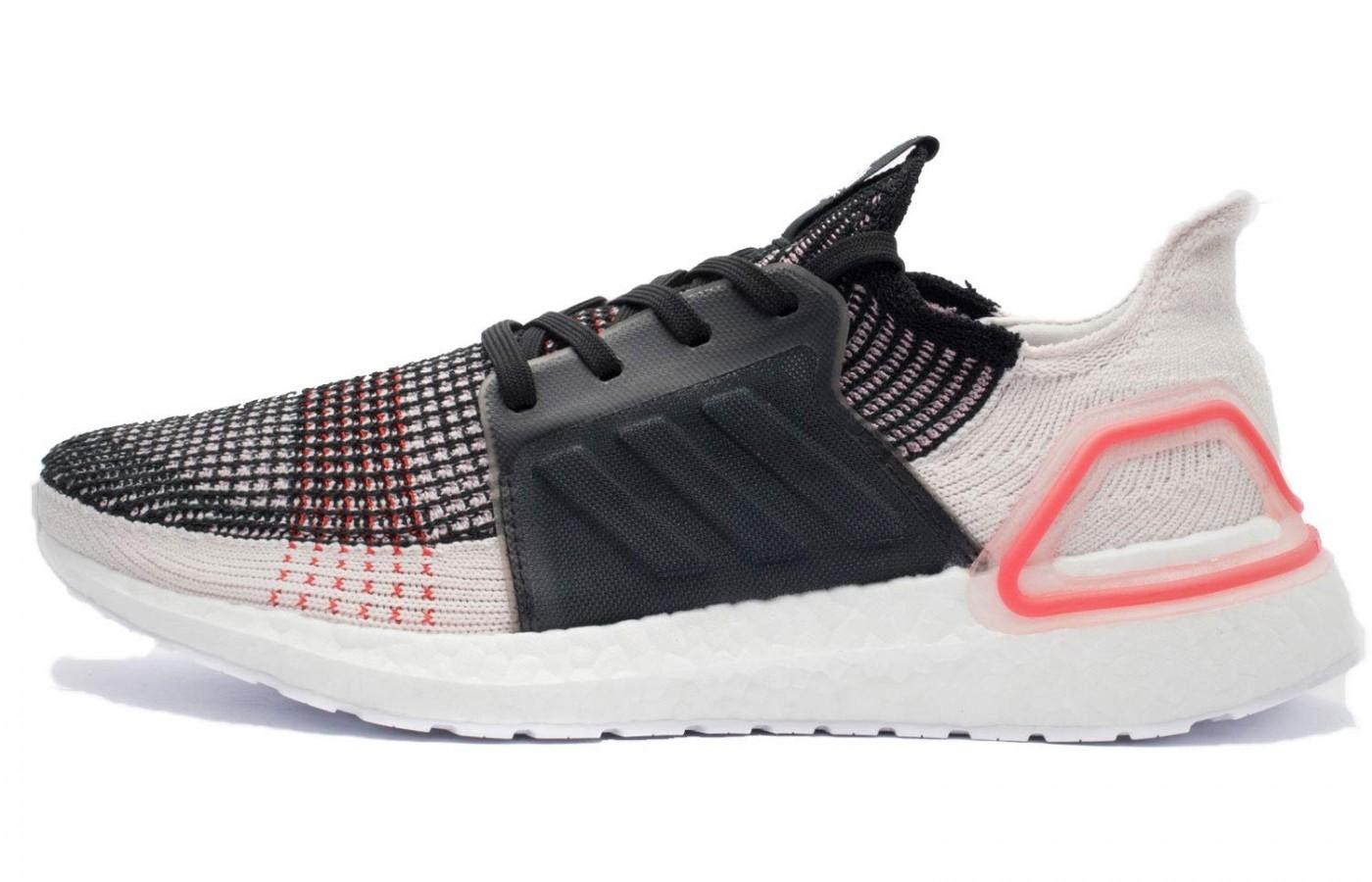 Adidas Ultraboost 19 3