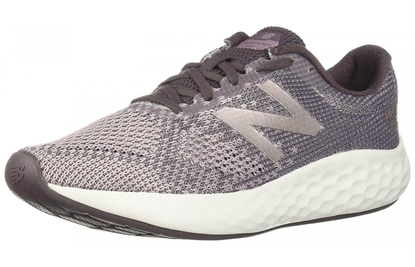 d3076e85ae New Balance Rise V1 Reviewed for Performance in 2019 | WalkJogRun