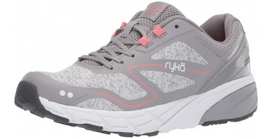 An in depth review of the Ryka Exuberant in 2019