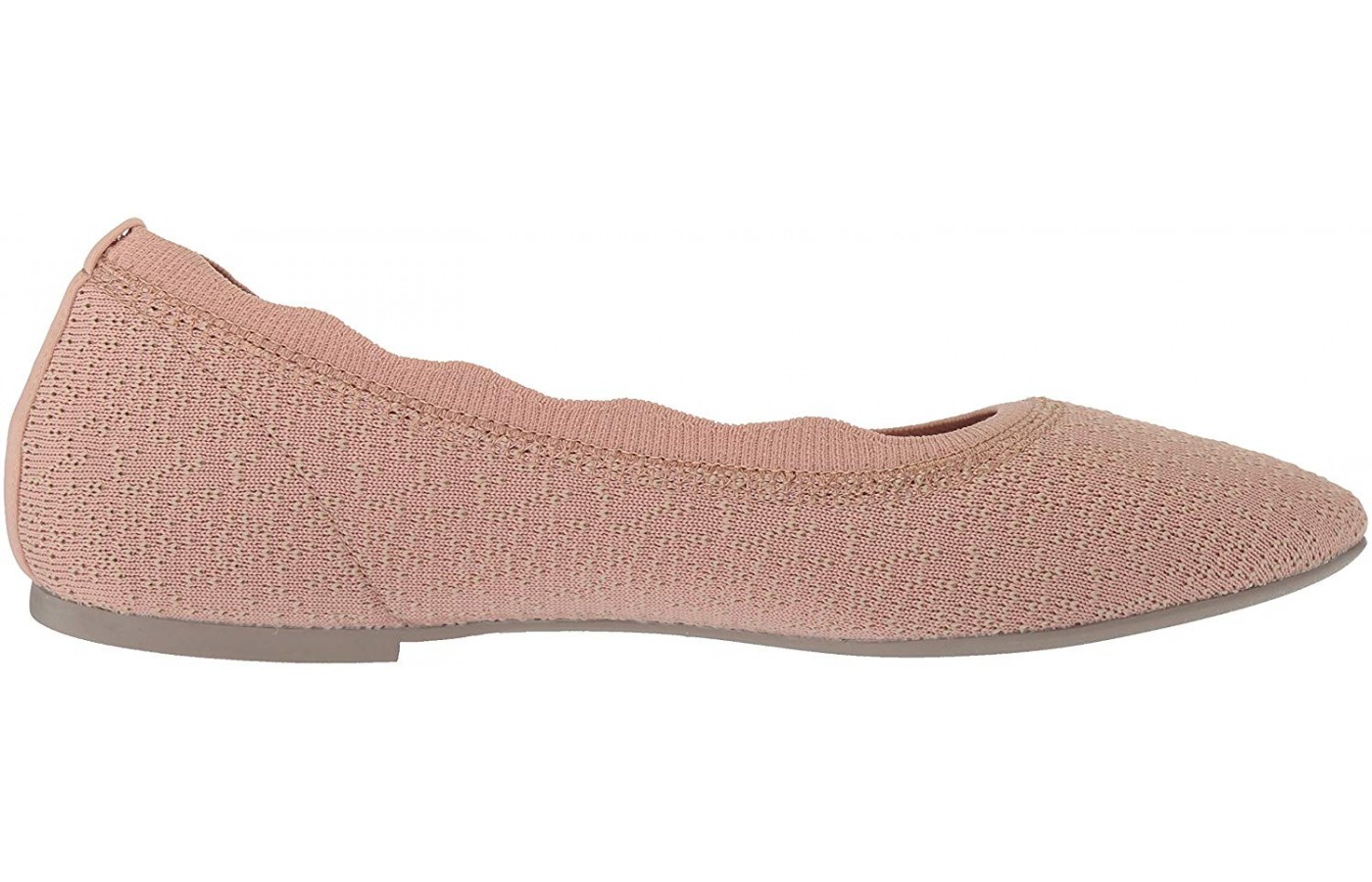 Skechers Cleo Skimmer Outsole