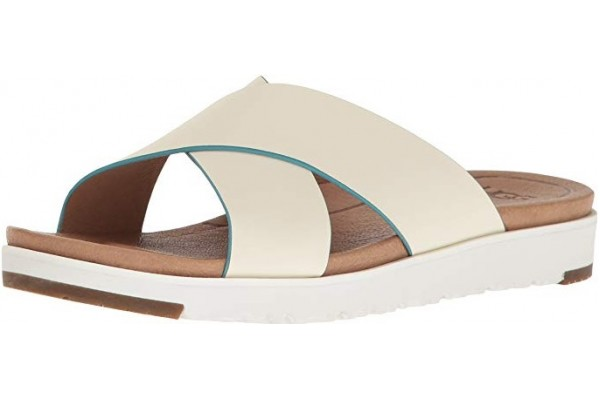 UGG Kari Flat Sandal