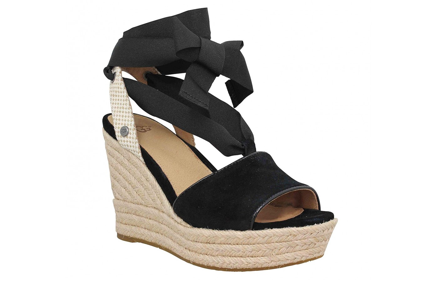 UGG Shiloh Wedge