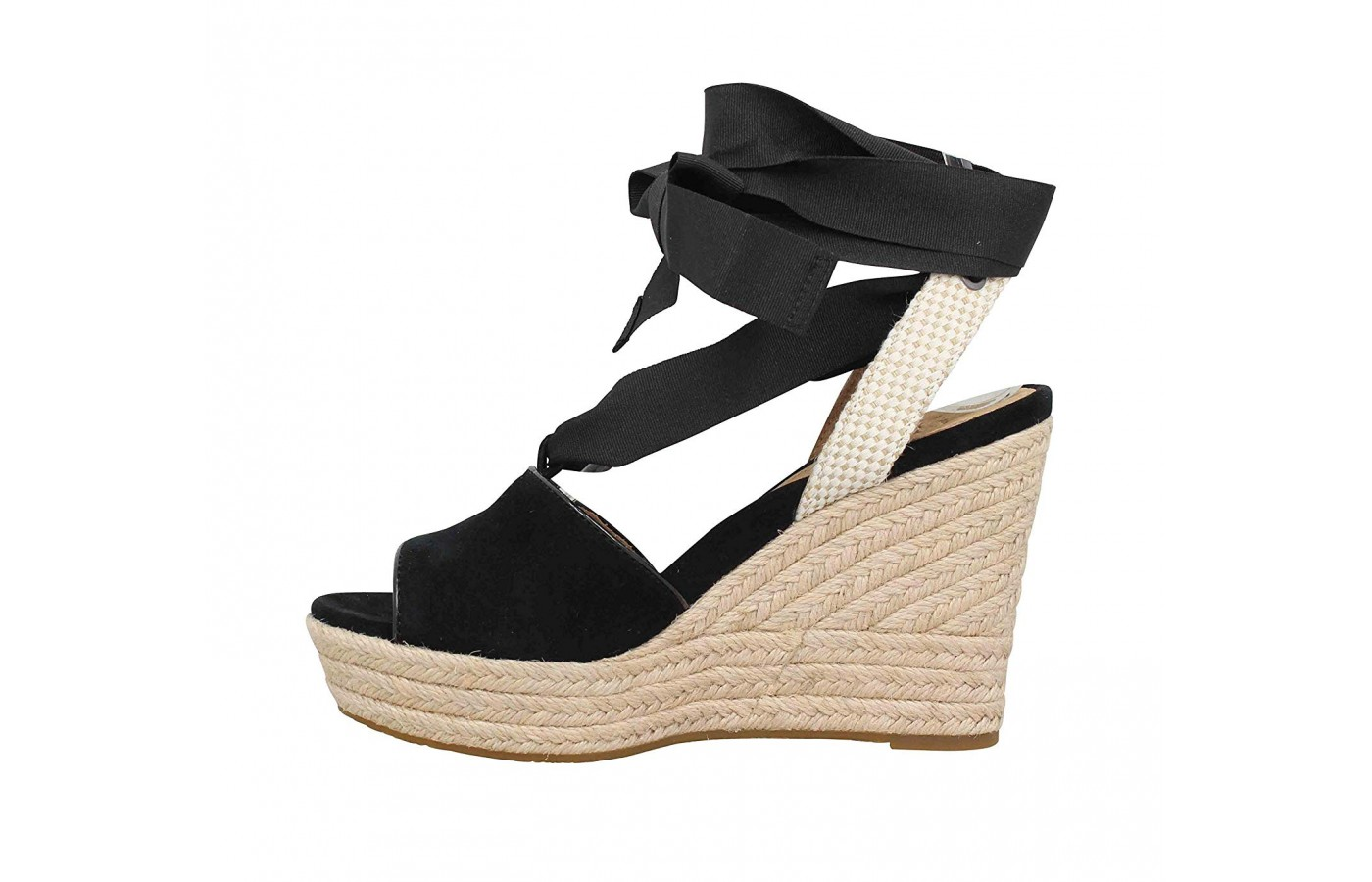 UGG Shiloh Wedge3
